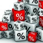 percentage-dice