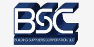 Building Suppliers Corporation