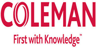 Coleman Research Group