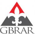 Greater Baton Rouge Association of REALTORS