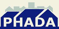 Public Housing Authorities Directors Association