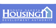 South Dakota Housing Development Authority
