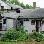 bad_house1