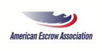 American-Escrow-Association_2