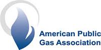 American-Public-Gas-Association_2