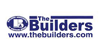 Builders-Association-of-Northern-Nevada_2