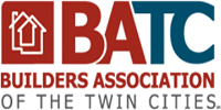 Builders-Association-of-the-Twin-Cities_2