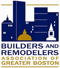 Builders-and-Remodelers-Association-of-Greater-Boston_2jpg