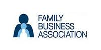 Family-Business-Association-of-California_2