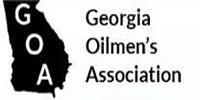 Georgia-Oilmen's-Association_2