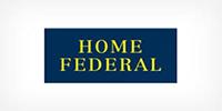 Home-Federal-Savings-Bank_2
