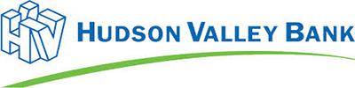 Hudson-Valley-Bank_2
