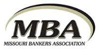Missouri-Bankers-Association_2