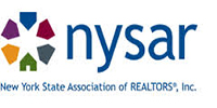 New-York-State-Association-of-Realtors_2