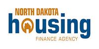 North-Dakota-Housing-Finance-Agency_2