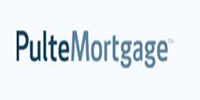 Pulte-Mortgage_2