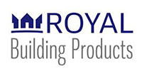 Royal-Building-Products_2