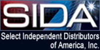 Select-Independent-Distributors-of-America,-Inc_2