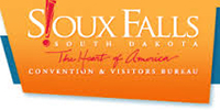 Sioux-Falls-Convention-and-Visitors-Bureau_2