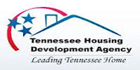 Tennessee-Housing-Development-Agency_2