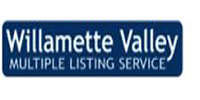 Willamette-Valley-Multiple-Listing-Service_2