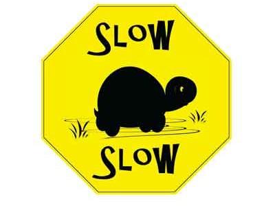 slow_4