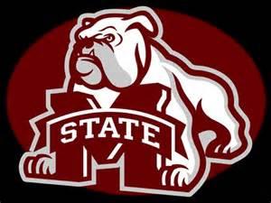Mississippi Bulldogs
