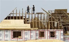 homebuilding2