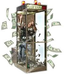 monetarymadness