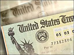 Governmentcheck
