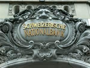 swissnationalbank