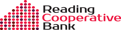 Reading-Co-operative-Bank_2