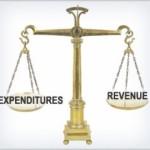 balanced-budget