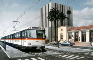 public_transit
