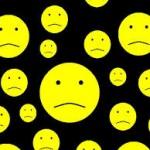 unhappyface