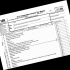 irs-form-1120-corporate-income-tax-return