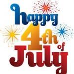 July4