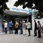 greekbank