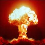 nuclearcloud