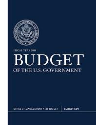 budget1