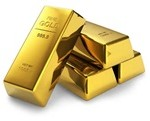 gold bars1