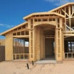 homebuilder confidence