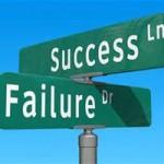 fiscal failure