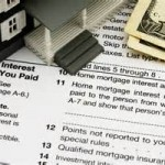mortgage interest 1
