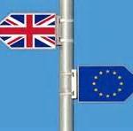 brexit_3