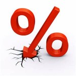 interest rate 3