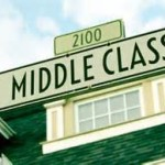 Middle class_2
