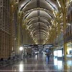 regean-airport