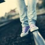 walking-the-edge