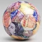 european-football-money